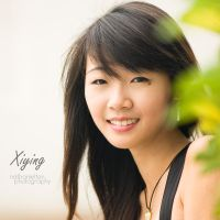 Xiying 07 by nathanieltan
