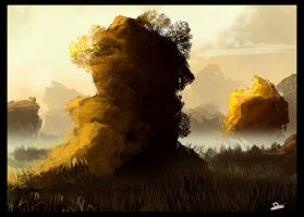 .:Plains002:. by David-Holland