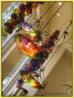 Beautiful Art Glass by GlassHouse-1