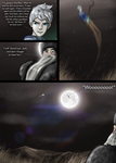 RotG: SHIFT (pg 233) by LivingAliveCreator