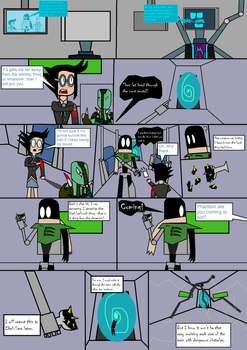 ETI Round 2: Death Train Page 7 by jaggerberix