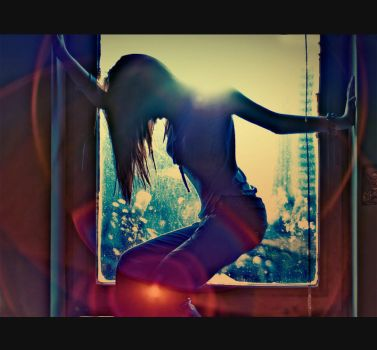 mldy 69 by metindemiralay