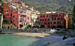Vernazza by Aguaplano