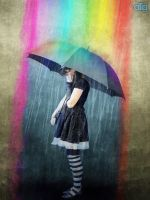 Lluvia de colores by jparmstrong