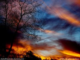 ..skyCOLORS.. by fadedbluejeans