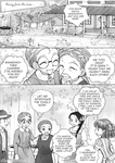 Chocolate with pepper-Chapter 1-18 by chikorita85