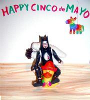 Happy Kanko de Mayo by PenumbraChey