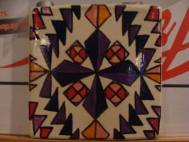 Tile by QueenzSerenity3