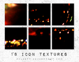 icon texture set15 by pflee77