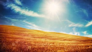 Background 5 by Mohammad-GFX