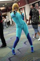 Megacon 2012 28 by CosplayCousins