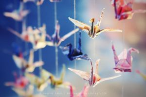 Brighter Days by nhuthanh