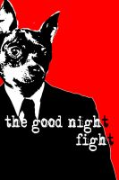the good night fight by invisibletape