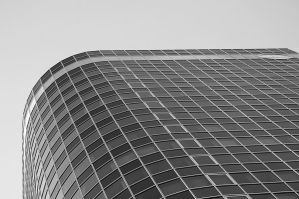 Building Photography by xcEmUx