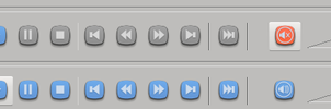 Toolbar (19) - for MPC-HC Player. by tchiro