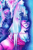+blue and purple+ by Jack666rulez