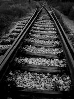 rails by fatalist13