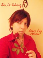 Buon San Valentino by Blueberry-Tale
