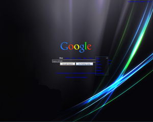 Google_Vista_Ultimate_desktop_by_usedHONDA.png