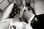 Married Kisses by NolanCF