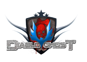 DiablosGho5t Sig by iEniGmAGraphics