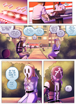 City of Blank Chap 1 pg 32 by 60-Six