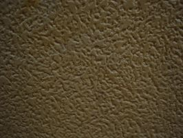 Texture - 05 by LunaNYXstock