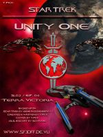 Star Trek Unity One - S2-04 by Joran-Belar