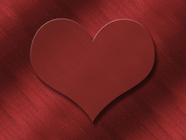 Valentine Card Background by WDWParksGal-Stock
