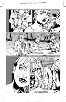 Sister of the Bride pg 8 by ScottEwen