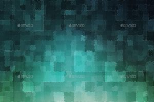 Dusty Squiggles Backgrounds (Screenshot 2) by Cooltype-GR
