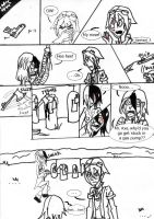 TOR round one page 6 by ImaginaryParadox