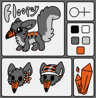 Floopey Baby~ by Floopey