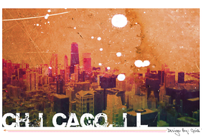 Chicago by Coco-Chan