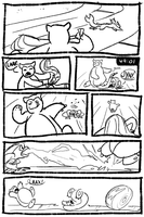 BSC: Catfight : r2 pg7 by ph00