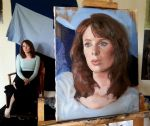 oils from life - Charlotte by Miles-Johnston