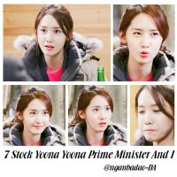 PHOTOPACK #2 by nganbadao