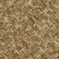 Cloth Texture 2 by amiens-stock