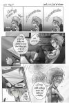 DBZ - Luck is in Soul at home - Luck 1 Page 17 by RedViolett