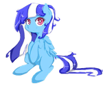 Request: Harmony Charmer by Chocolate-Chip-Pony