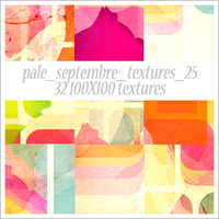 pale_septembre_textures_25 by paleseptembre