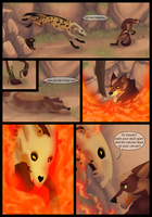 Litanies of the Storm, Ch1, Pg4 by Sylean