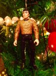 sulu christmas decoration by nightwing1975
