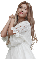 PNG Qri4 Like A Wind Live by Na by tombiheo