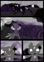 Pokemon Trainer Jess Ch. 1 Pg. 59 by Nothing-Roxas