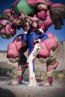 NERF THIS! by lijohn321