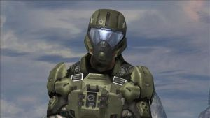 ODST ID by Tropic-Lightning