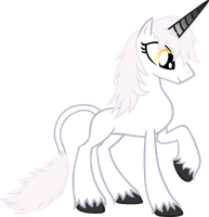 Old OC Auction - Breezechaser [CLOSED] by BatmanBrony