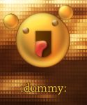 Dummy by Orsus