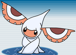 Pokedex Challenge Day 01 - Favorite Bug Type by TheMediocre